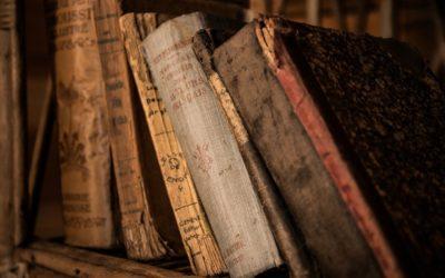 Mythe 2 : Les chrétiens ont détruit la grande bibliothèque d'Alexandrie
